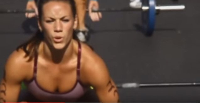 crossfit motivation 2